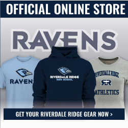 Riverdale Ridge High School Rrhs Home Page