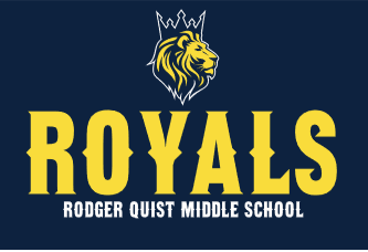 Rodger Quist Royals
