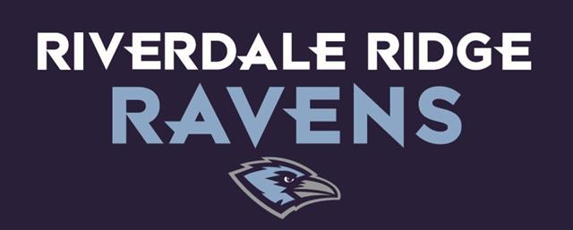 Riverdale  Ridge Logo