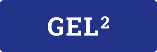 GEL2 lays the groundwork for skills development and helps students reach 2039