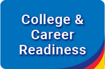 college and career readiness button