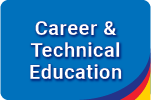 career and technical education button