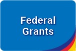 federal grants button