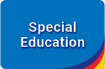 special education button