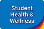 student health and wellness