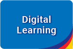 digital learning button