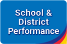 school and district performance button