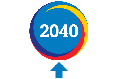 2039 is the end goal of skills and concepts taught in 27J