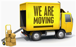 We are Moving picture