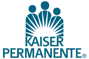 Kaiser Permanente provides $24,500 to 27J Schools