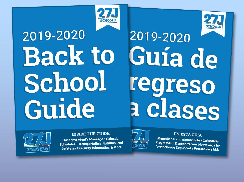 Calendario 2020trackidsp 006.27j Schools Homepage