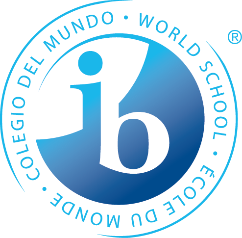 Overland Trail Middle receives IB World School accreditation