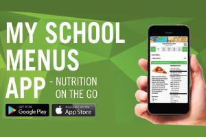my school menus available on app store available on google play