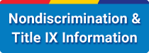 nondiscrimination and title ix information - button