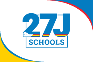27J releases 20-21 Return to School Learning Plan