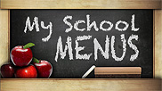 Click here to access School Meal Menus