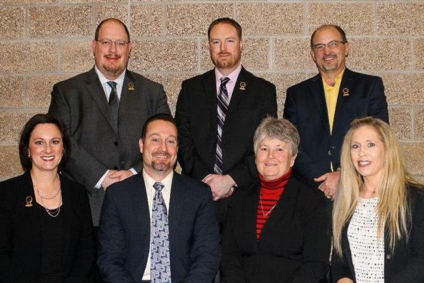 27J board of education directors