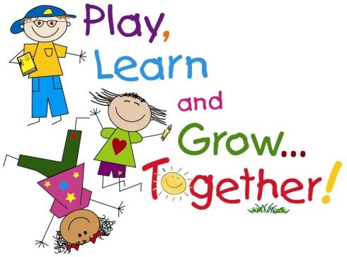 preschool program home