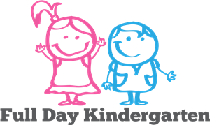 Henderson Elementary will be offering FREE Full Day Kindergarten to all of its students this year!