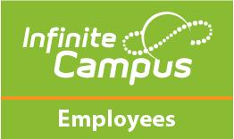 27j infinite campus login