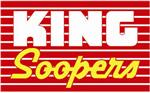 Kings Soopers